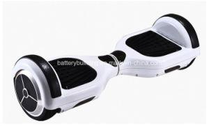 Bluetooth Electric Scooter Mini Smart Balance Wheel Self Balancing Two Wheel Electric Scooter pictures & photos