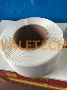 China Manufacturer Good Quality Composite Strapping with Plyester Webbing pictures & photos