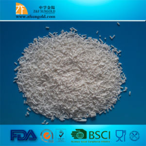 Potassium Sorbate in Food and Beverage Grade ISO/BV/SGS/Coc Potassium Sorbate