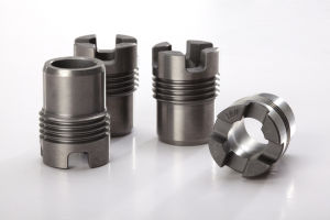 High Quality Cemented Carbide Sandlasting Nozzles for Oil Drilling pictures & photos