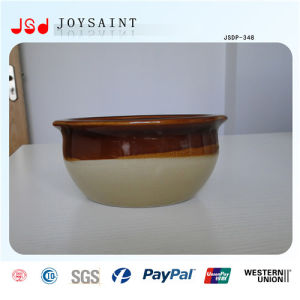 China Ceramic Tea Cup with Glazing pictures & photos