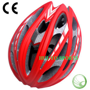 Cross Race Helmet, Mountain Helmet, Cross Bike Helmet, Cross Helmet, Bicycle Racing Helmet pictures & photos