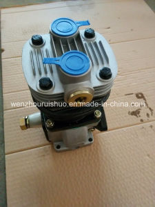 5000047359 Air Compressor Use for Renault pictures & photos