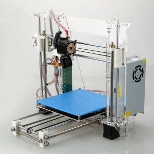 Best Seller in America DIY 3D Printer Kit with Cheap Price pictures & photos