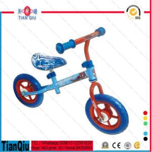 Latest Item Cool Kid Balance Bike Baby Walker Balance Bike pictures & photos