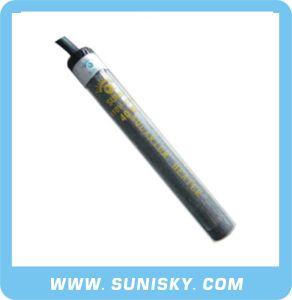 Glass Heater (SDH Series) pictures & photos