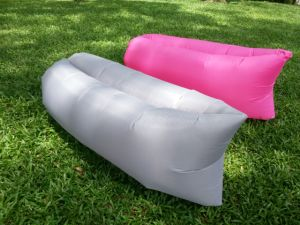 Air Sofa Bed Lamzac Air Sofa Bed pictures & photos