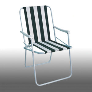 Double Beach Chair for Camping and Outdoor pictures & photos