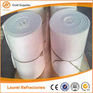Ceramic Fiber Blanket (1260 C-1425 C-1500 C-1600 C)