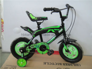 2016 New Style latest Children Bicycle pictures & photos