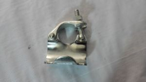 Pressed Scaffolding Putlog Coupler with Cheap Price pictures & photos