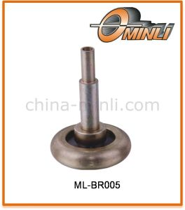 Hardware Metal Pulley with Handle (ML-BR005) pictures & photos