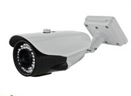 Outdoor Camera HD 960p IR LED Cheap Price CCTV Camera