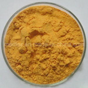 Herbal Organic Goji Berry Powder