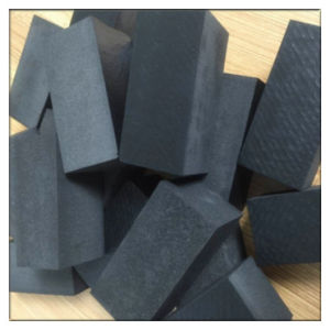 Closed Cell PE Foam for Acoustical Marine pictures & photos
