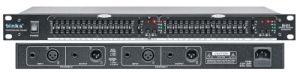 EQ215 PRO Audio Equipment Speaker Processor Graphic Equalizer pictures & photos