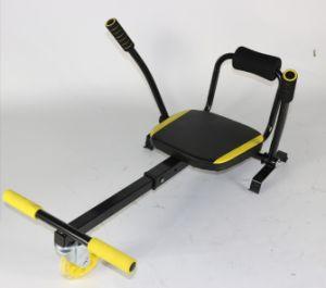Hoverboard/Hovercart/Frame/Scooter Frame