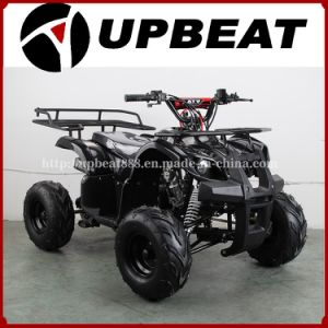 Upbeat Motorcycle 110cc ATV 125cc ATV 90cc ATV Kids ATV pictures & photos