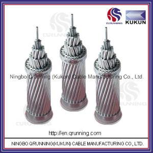 ACSR (Aluminium Conductor Steel Reinforced)