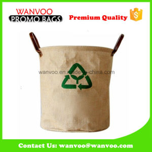 2014 New Products China Jute Bag Wholesale for Stock pictures & photos
