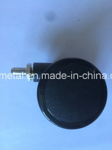 Furniture Caster, Nylon Caster, Chairs Caster pictures & photos