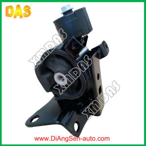 Replace Car/Auto Parts, Engine Rubber Mounting for Toyota Corolla 2001-2004 pictures & photos