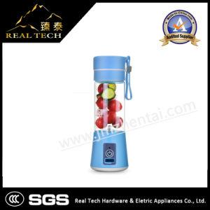 Sport Bottle Mini Electric Hand Blender Machine