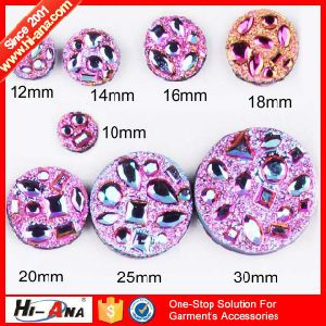 Within 2 Hours Replied Good Price Resin Stone pictures & photos