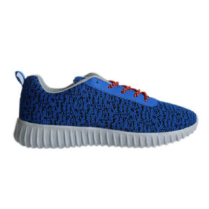 2017 Discount Athletic Shoes Comfortable Fitness Workout Shoes for Women pictures & photos