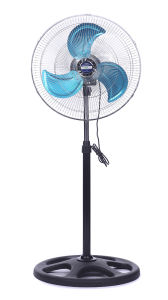 18 Inches Powerful Fan