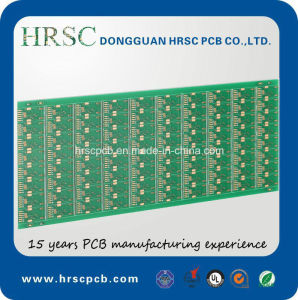 Electric Cooker Fr-4PCB Board Manufacturers pictures & photos