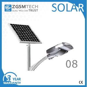 35W Solar LED Street Light Split Type pictures & photos