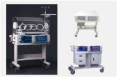 Medical Equipment Infant Incubator pictures & photos