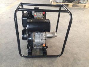 Concrete Vibrator Diesel Engine pictures & photos