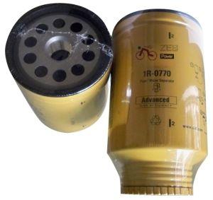 Caterpillar Fuel Water Separator for Diesel Generators (1R-0770) pictures & photos