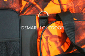 Camouflage Military Bag Toolkit for Outdoor Sports pictures & photos