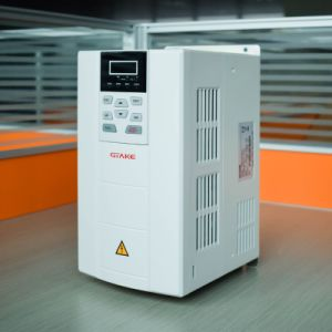 Gtake 3 Phase AC Drive Low Voltage VFD Variable Frequency Drive pictures & photos