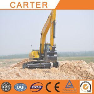 CT220-8c (isuzu engine) Multifunctional Hydraulic Excavator pictures & photos