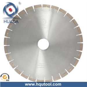 250-800mm Diamond Saw Blade for Granite pictures & photos