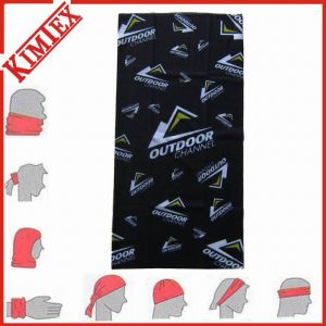 High Quality Promotion Cheap Tube Seamless Bandana pictures & photos