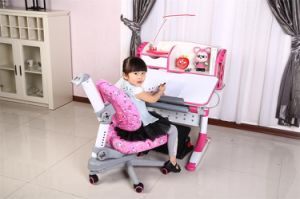 Cute and Colorful Toxic Free Children Bedroom Furniture From Children pictures & photos