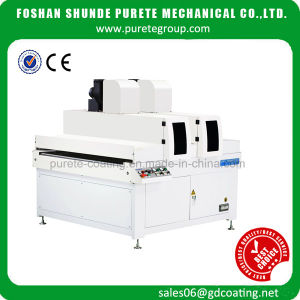 UV Curing Machine, UV Curing System, UV Curing Oven for Drying Paint