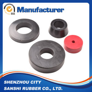 Custom Design Waterproof Rubber Seals pictures & photos