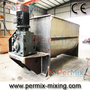 Ribbon Mixer (PerMix PRB series, PRB-300) pictures & photos
