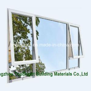 Aluminum Awning Window pictures & photos