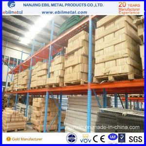 Heavy Duty Storage Rack for Sale (EBILMETAL-PR) pictures & photos