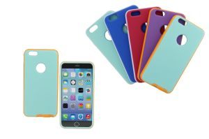 Phone Case for iPhone 6 Plus