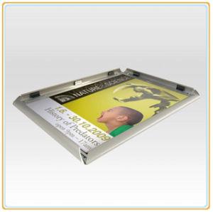 Good Quality Advertising Frame Snap Frame, Front Loader Frame pictures & photos