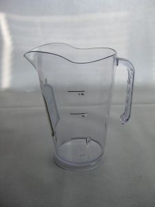 High Quality Pitcher for Beer pictures & photos