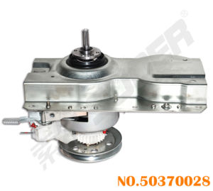 Washing Machine Clutch with 10 Teeth Washer Clutch (50370028) pictures & photos
